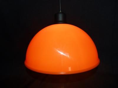 Art-278 Naranja