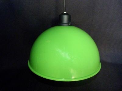 Art-278 Verde